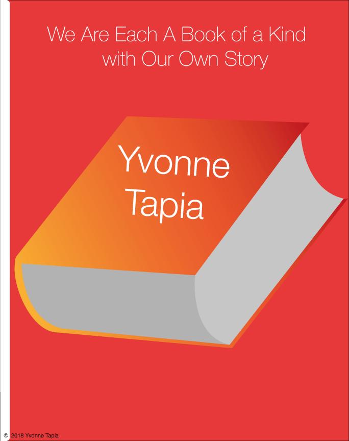 YvonneTapia_BookCover