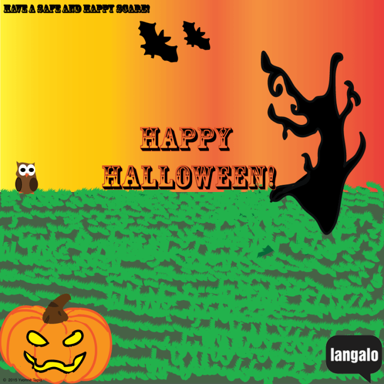 yvonneTapia_HalloweenLangalo