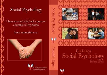 Yvonne-Tapia_BookJacketSocialPsychologyVersion1