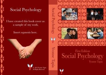 Yvonne-Tapia_BookJacketSocialPsychologyVersion2