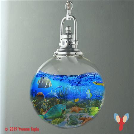 GlassBulbIrony_YvonneTapia