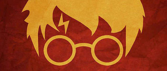 Harry PotterBooksvsMovies